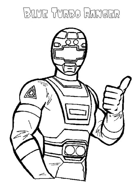 all power rangers coloring pages krafty kidz center power rangers coloring pages