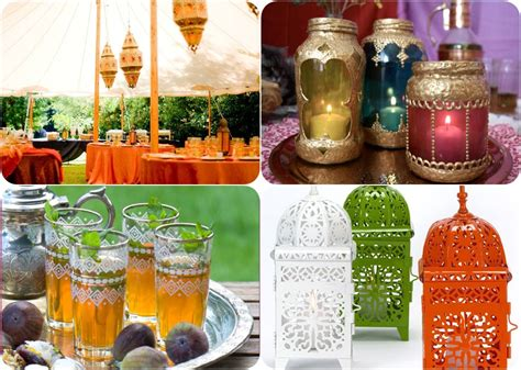 moroccan themed decorations moroccan lights decorations moroccan wedding theme