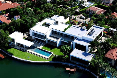 alex rodriguez house alex rodriguez sells house in miami beach for 30 million
