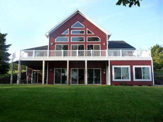 pontoon rental alexandria mn 5 bedroom luxury lake home 22 foot pontoon homeaway