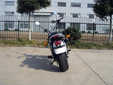 50ccm Motorrad 2 Personen by Skyteam T Rex 50 Ccm St50 11 2 Personen Zulassung