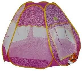 Tenda Anak Hello Besar tenda rumah rumahan untuk anak anak 171 toko mainan anak
