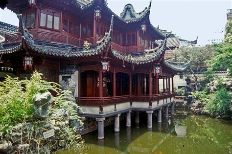 mandarin gardens