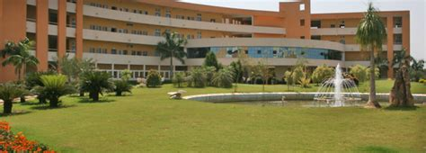 List Of Odisha Mba Colleges by C V Raman Computer Academy Top Mca College In Odisha