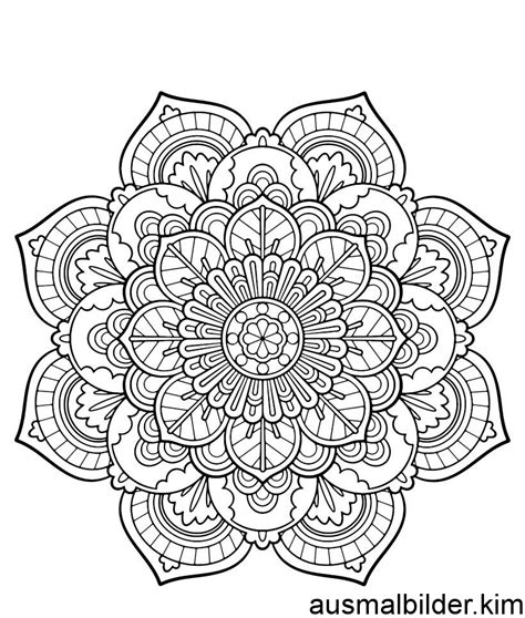 Galerry disney coloring pages disney