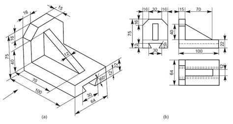 jmcintyre tdj3m views and sketching autocad isometric drawing exercises pdf download how to