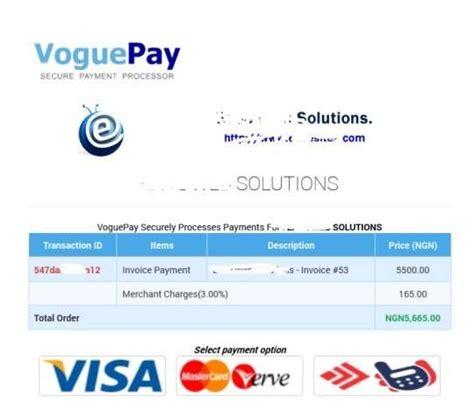bajaj payment bajaj finserv payment gateway wowkeyword