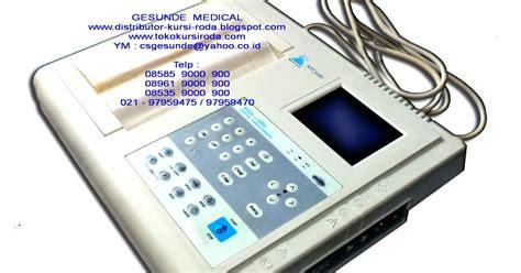 Alat Medis Rumah Sakit jual alat medis bekas alat rumah sakit bekas toko