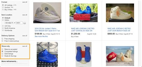 How Much Do Handmade Shoes Cost - how much do handmade shoes cost 28 images how much do