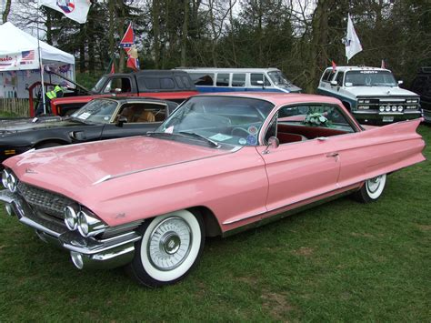 pink cadillac pink cadillac now also available as a t shirt card and