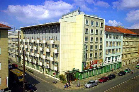 hotel loccumer hof hannover hotel loccumer hof in hannover duitsland reviewcijfer 8