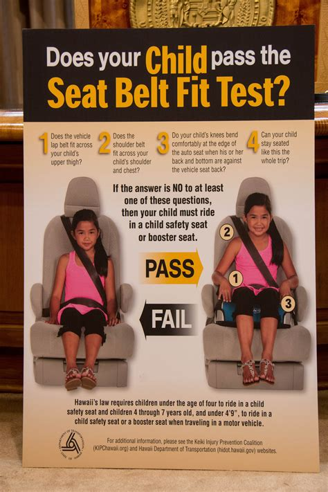 when can a child be in a booster seat when can stop using a booster or sit in the front
