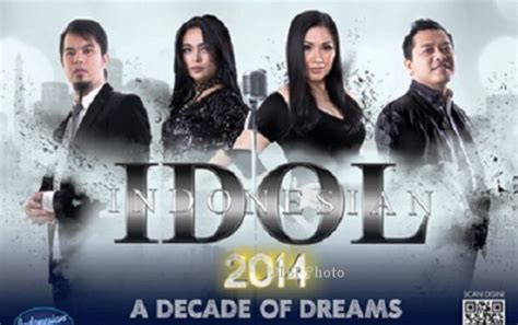 pemeran film unfaithful download lagu indonesia idol 2014 lengkap fuad