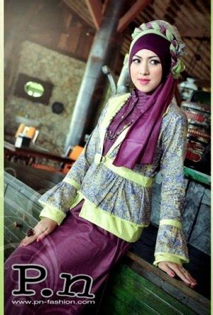 Promo Kaos Koko Model Arkhan Best Seller Welcome To Elhafiz Moslem Shop Busana Muslim Baju