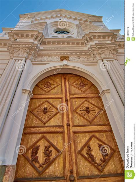 door with big door big doors big doors