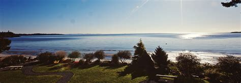 victoria bc bed and breakfast lodge at weir s beach bed breakfast in victoria bc
