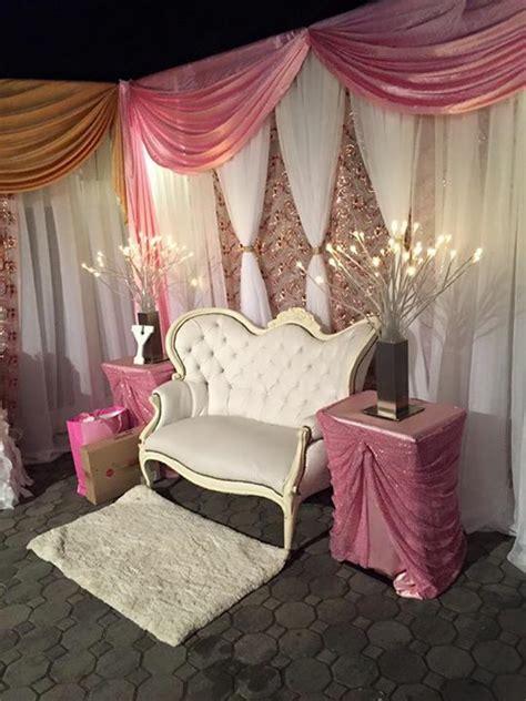 victorian chair rental baby shower chair baby shower