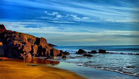 imagenes hermosas de verano reconoce estas lindas imagenes de paisajes de playas 2017