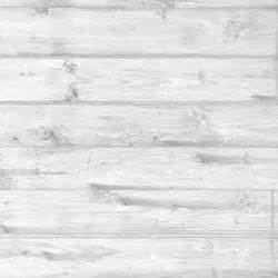 black and white wood black and white wood texture nature background stock photo 169 roystudio 35485201