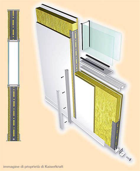 pareti mobili insonorizzate dm carpi modena fornitura pareti divisorie insonorizzate
