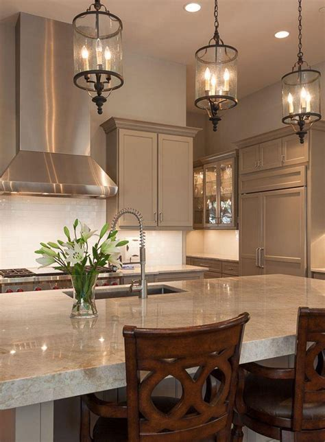 pendant kitchen lighting ideas dazzling pendant lighting plus kitchen island island