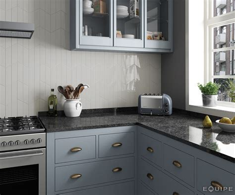 blue kitchen wallpaper uk other kitchen kitchen island painted ascp duck egg blue
