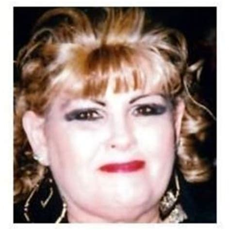 randy carrillo norma carrillo obituary corpus christi texas tributes com