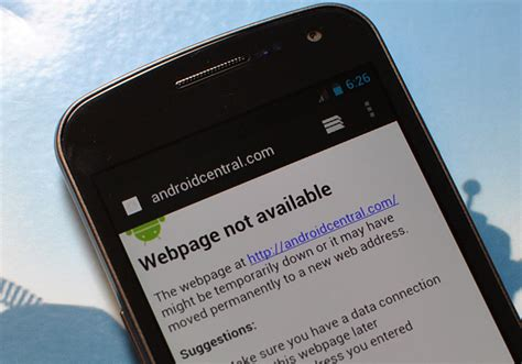 verizon phone outage verizon in the midst of yet another major data outage android central