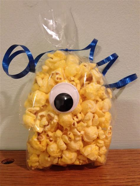56 popcorn bag ideas healthy and eco friendly kid 039 s