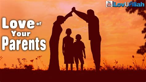 images of love of parents quotes about family and protection 62 quotes