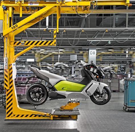 Schnellstes E Motorrad by Motorrad Unter Strom Die Wohl Schnellste E Maschine Der