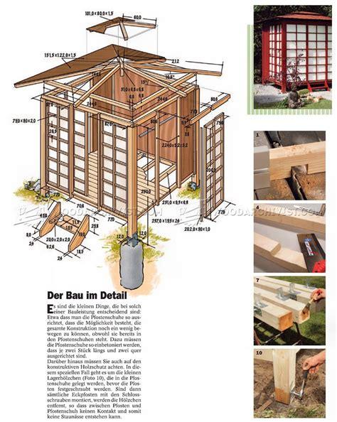 japanese tea house design plans astonishing japanese house plans photos best inspiration home design eumolp us