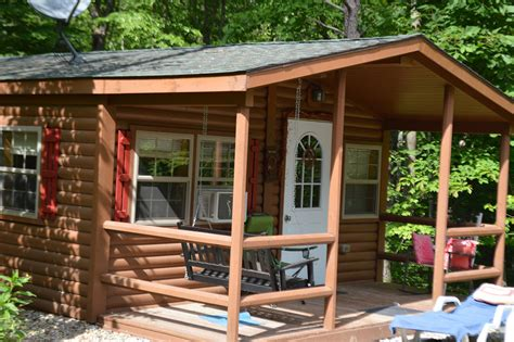Hocking Cabin For 2 by Hocking Cabins For 2 Hocking Cabins Southeast Ohio