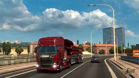 euro truck simulator 2 buy full version euro truck simulator 2 media
