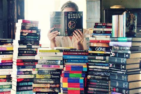 libros books 02 enero 2015 turistas literarias
