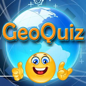 geo quiz android apps on google play