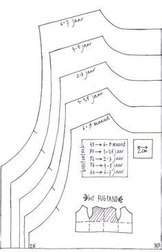 zelda vest pattern boys or girls free vest sewing pattern for kids and