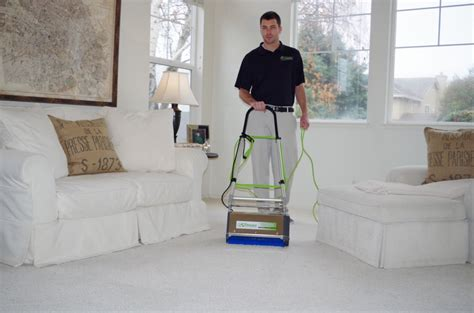 upholstery cleaning salt lake city upholstery cleaning salt lake city 28 images scott s