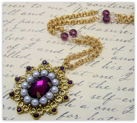 1000 ideas about renaissance jewelry on 1000 ideas about renaissance jewelry on