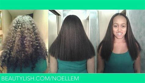 agave smoothing treatment reviews before and after agave smoothing treatment noelle m s