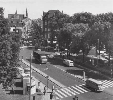 Kapsalon Haarlemmerstraat Amsterdam by Haarlemmerplein Jaren 70 Voormalige Haarlemmer