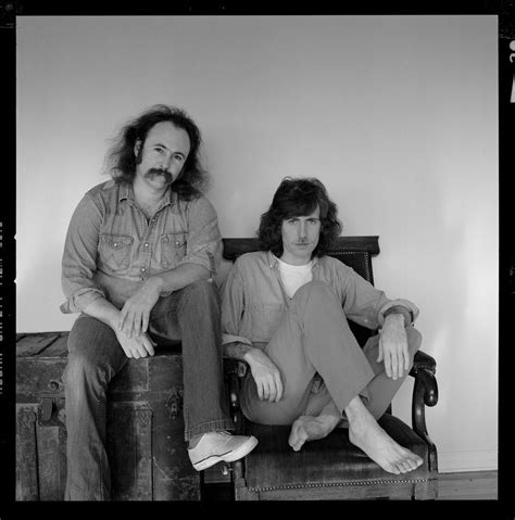 david crosby woodstock duet 75 best images about david crosby crosby nash on