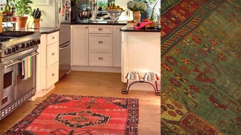 Rugs For High Traffic Areas Designer Rugs For High Traffic Areas For The Home Pinterest