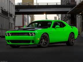 dodge lifts production of 2016 srt hellcat cancels