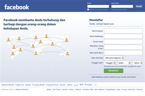 cara membuat siomay menggunakan bahasa inggris cara membuat facebook yang benar