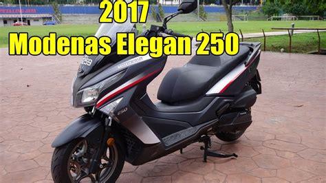 Modif Jupiter Z Elegan by Top Modifikasi Motor Elegan Terbaru Modifikasi Motor