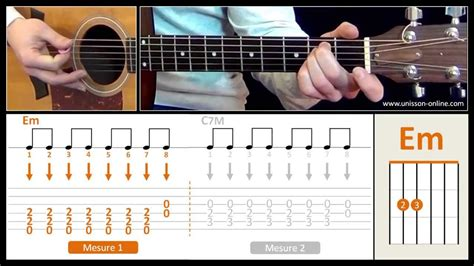 zombie cranberries tutorial guitar jouer zombie the cranberries cours guitare tuto tab