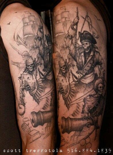 tattoo on wrist cabin crew skeleton crew to possibly fill in the background of the