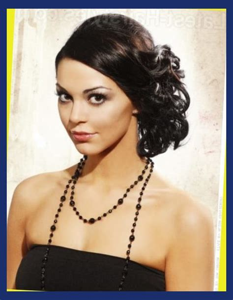 roaring 20s easy hairstyles roaring twenties hairdos regarding style simple haircuts