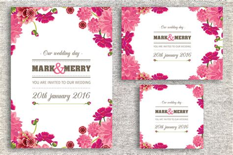 card invitation template wedding invitation card invitation templates on creative